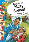 Hopscotch: Histories: Hoorah for Mary Seacole