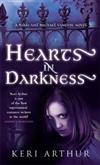 Hearts In Darkness: Number 2 in series