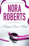 Happy Ever After: Number 4 in series