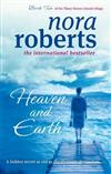 Heaven And Earth: Number 2 in series
