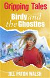 Gripping Tales: Birdy and the Ghosties