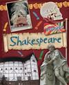 Explore!: Shakespeare