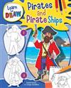 Learn to Draw Pirates
