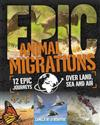 Epic!: Animal Migrations