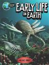 Planet Earth: Early Life on Earth