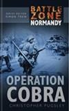 Battle Zone Normandy: Operation Cobra