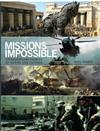 Missions Impossible: History's Most Daring Moments