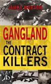 Gangland: The Contract Killers