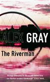 The Riverman: Book 4 in the million-copy bestselling detective series