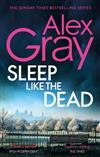 Sleep Like The Dead: Book 8 in the million-copy bestselling crime series