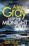 Keep The Midnight Out: Book 12 in the million-copy bestselling series
