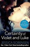 The Certainty of Violet and Luke