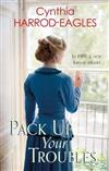 Pack Up Your Troubles: War at Home 6