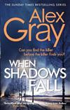 When Shadows Fall: Have you discovered this million-copy bestselling crime series?