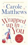 Wrapped Up In You: Curl up with this heartwarming festive favourite this Christmas
