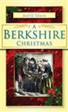 A Berkshire Christmas