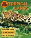 In Focus: Tropical Lands