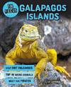 In Focus: Galapagos Islands