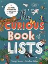Lists for Curious Kids: 263 Fun, Fascinating and Fact-Filled Lists