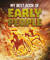 My Best Book of Early People