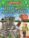 Everything You Need to Master Minecraft Earth: The Essential Guide to the Ultimate AR Game