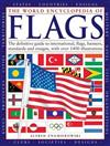 World Encyclopedia of Flags
