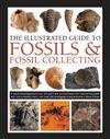 Fossils & Fossil Collecting, The Illustrated Guide to: A reference guide to over 375 plant and animal fossils from around the globe and how to identify them, with over 950 photographs and artworks