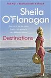 Destinations: A compelling collection of engaging short stories following the lives of women across Dublin