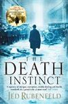 The Death Instinct