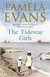 The Tideway Girls: A thrilling wartime saga of jealousy and love