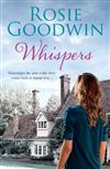Whispers: A moving saga where the past and present threaten to collide...