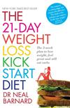 The 21-Day Weight Loss Kickstart