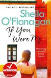 If You Were Me: The charming bestseller that asks: what would YOU do?