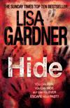 Hide (Detective D.D. Warren 2)