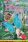Bugs: A World of Sticker Fun : Over 50 Reusable Stickers