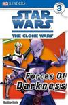 Forces of Darkness
