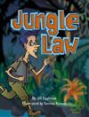 Sails: Jungle Law