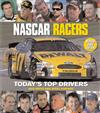 Nascar Racars Today's Top Drivers