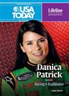 Danica Patrick: Racing's Trailblazer