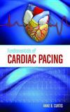 Fundamentals of Cardiac Pacing