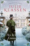 An Ivy Hill Christmas: A Tales from Ivy Hill Novella
