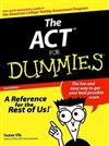The Acto for Dummies, 2nd Edition