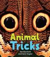 Abrams NFS Infact: Leveled Reader Animal Tricks
