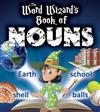 Book of Nouns