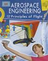 Aerospace Engineering and Principles of Flight
