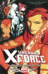 Uncanny X-force Volume 3