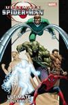 Ultimate Spider-man Ultimate Collection Book 5