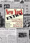 The New York Extra
