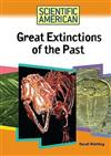 Great Extinctions of the Past