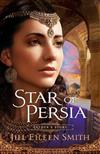 Star of Persia: Esther's Story